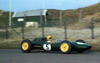 1962holland05lotus24taylor53or.th.jpg